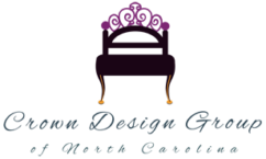 Crown Design Group of North Carolina
